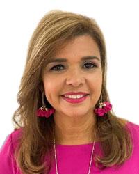 Maribel Galan