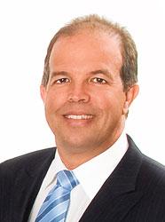 Pedro Lizardi