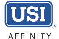 USI Affinity