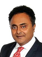 Shivaram Kumar