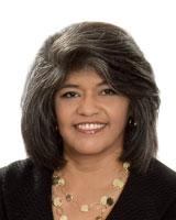 Juanita Maldonado